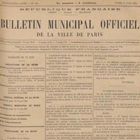 BMO-1895
