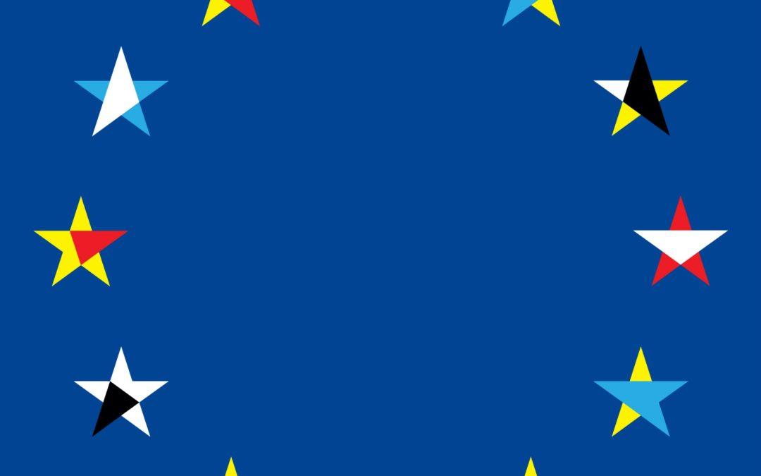 Un nouveau Bauhaus européen
